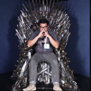 richard-iron-throne